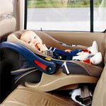 best Rear-facing Only Infant Seats