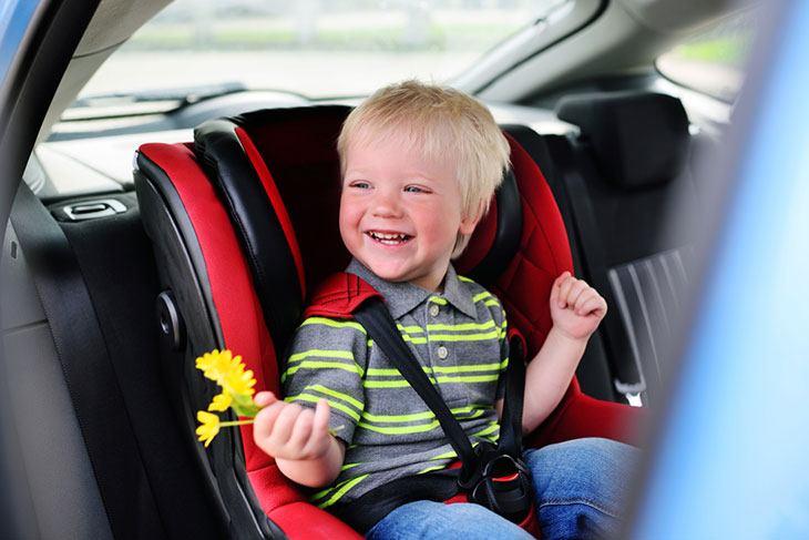arizona car seat laws 2020