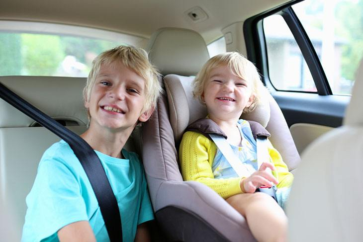 delaware child car seat laws