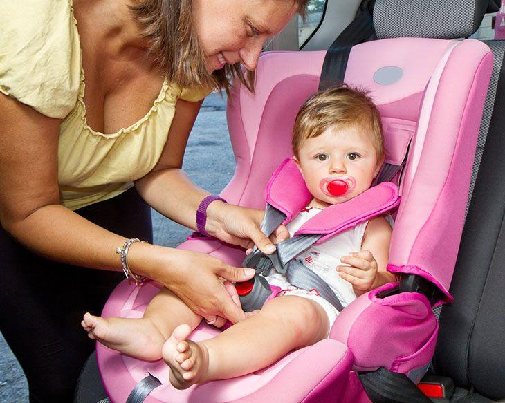 arkansas car seat laws 2020 rear-facing