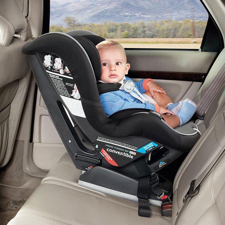 cab car seat baby