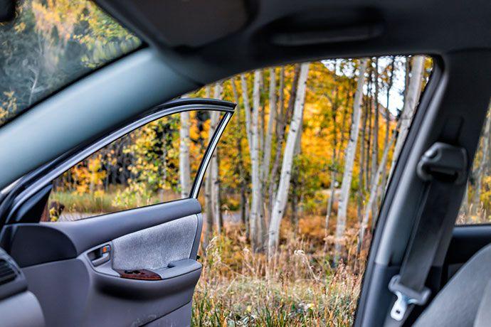 colorado car seat laws front seat