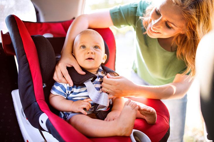 hawaii car seat laws 2020