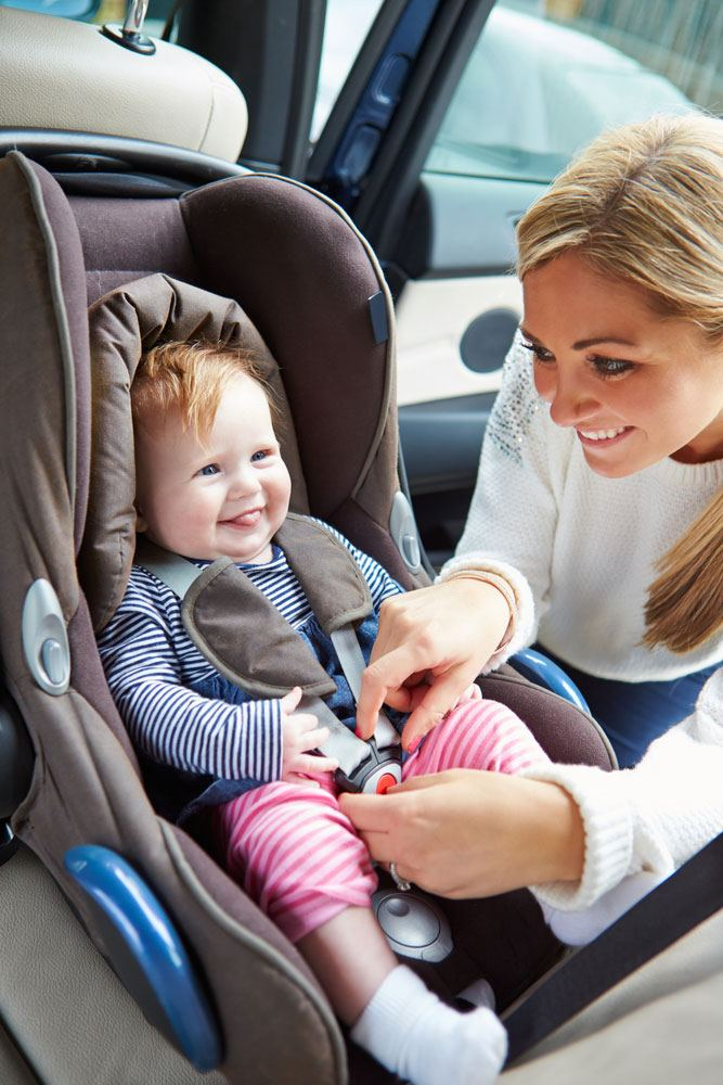 michigan car seat laws rear facing