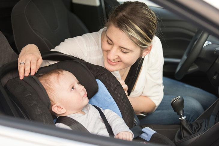 missouri car seat laws rear facing