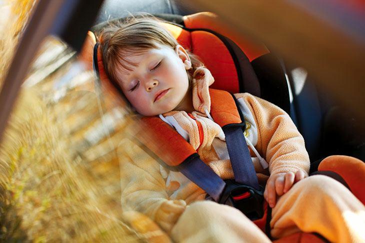 idaho child car seat laws