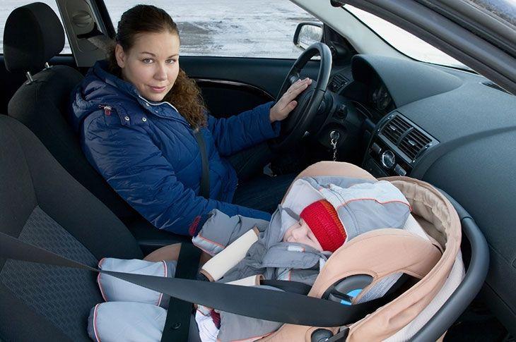florida car seat laws forward facing
