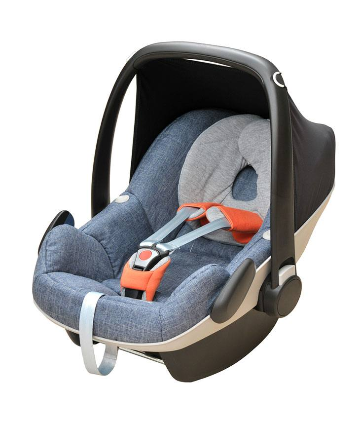 maryland car seat laws booster