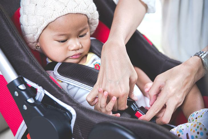 massachusetts car seat laws rear-facing
