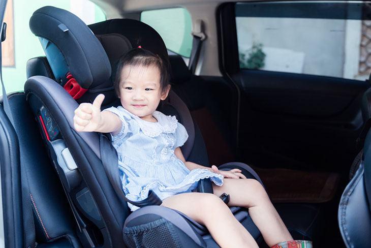 ms car seat laws 2020