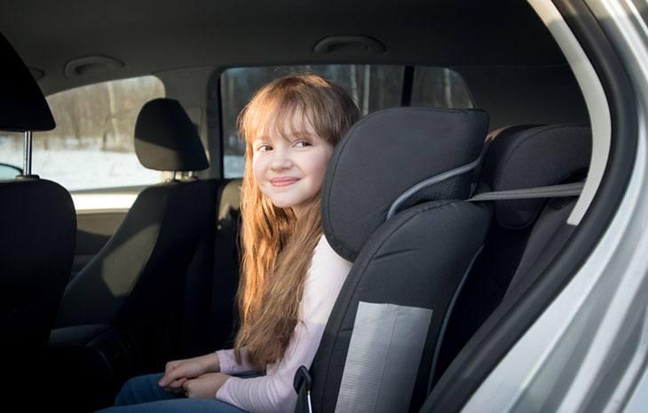 montana child seat belt laws