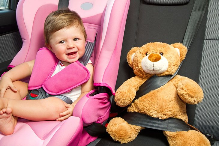 maryland car seat laws 2020