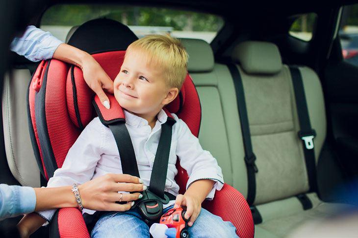 florida car seat laws 2020