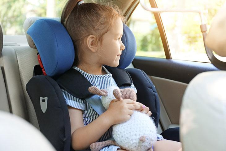 massachusetts car seat laws 2020
