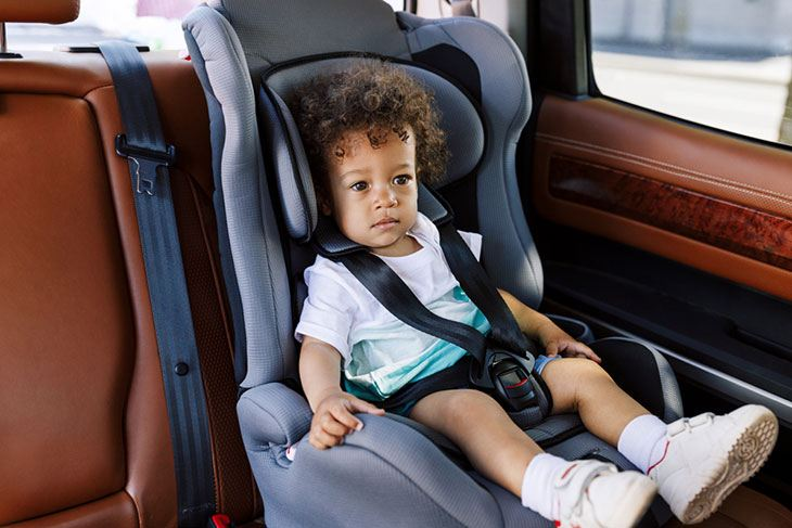 montana booster seat laws 2020