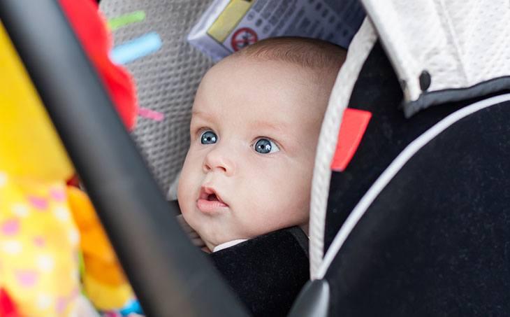 idaho car seat regulations