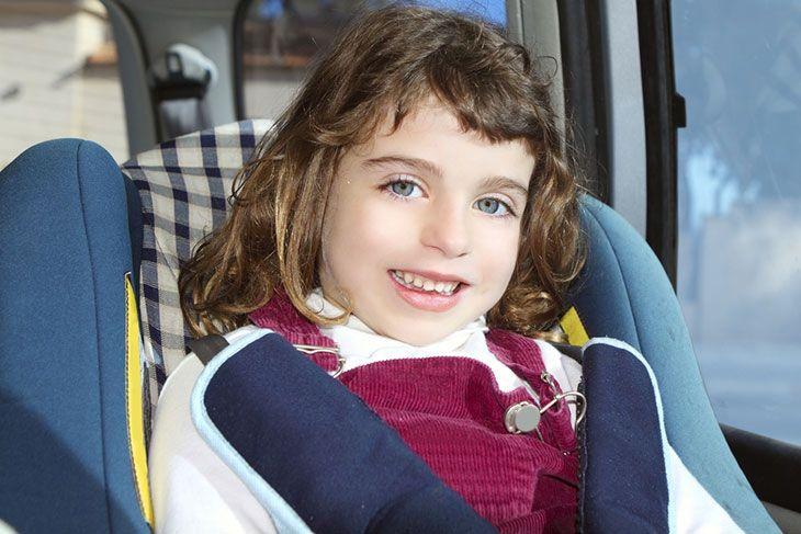 utah car seat laws 2020
