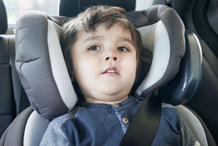best diono car seat 2020