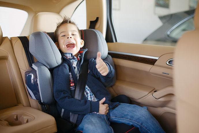 Car Seat Recalls, Car Seat Recalls