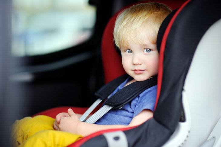 best graco car seat 2020