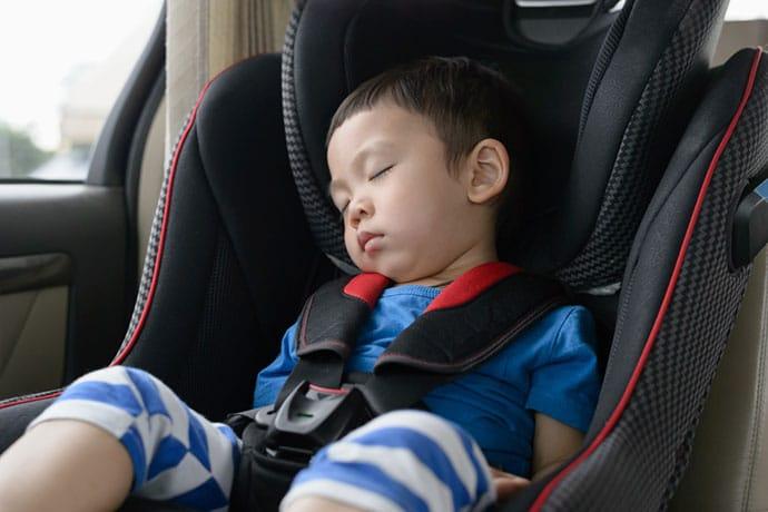 2021 Virginia Car Seat Laws, Virginia Dmv Child Car Seat Laws
