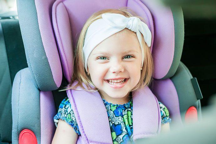 car seat recalls 2020
