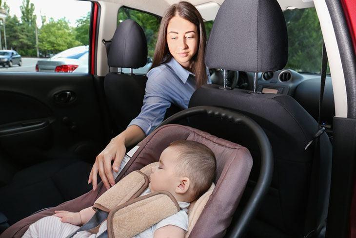 Best Cosco Car Seat