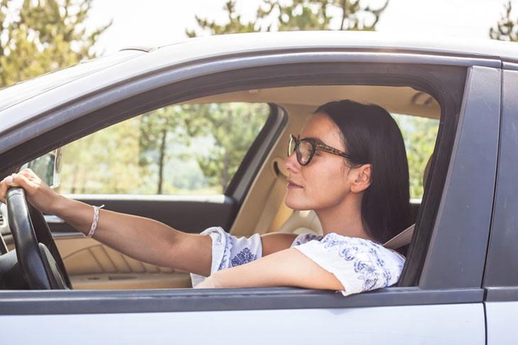 best travel car seats 2020