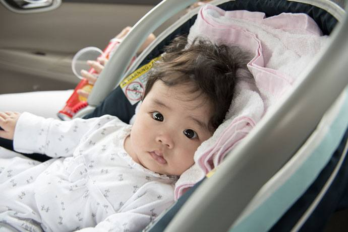 car seat recalls chicco