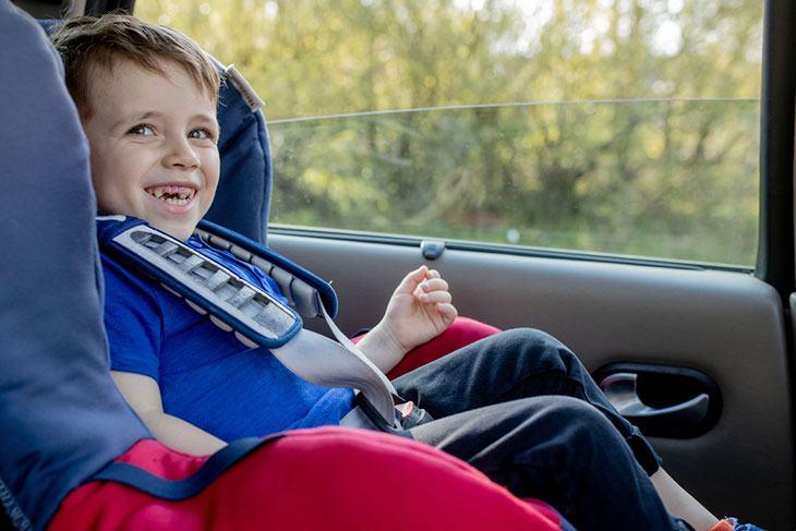 utah car seat laws 2020 rear facing