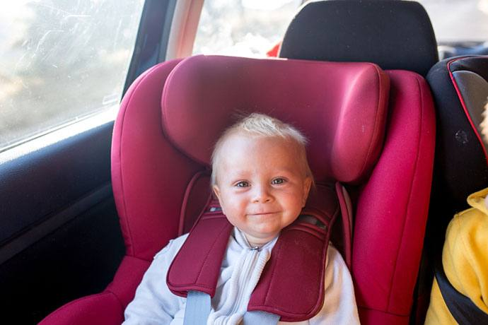best safety first convertible car seat