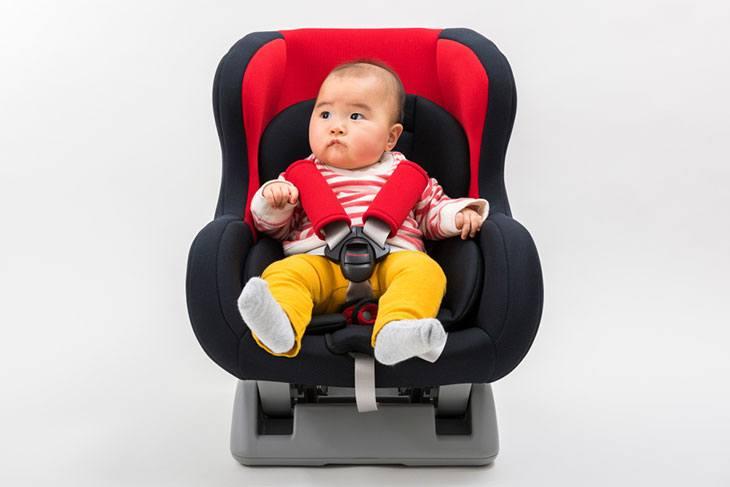 best cosco car seat reviews