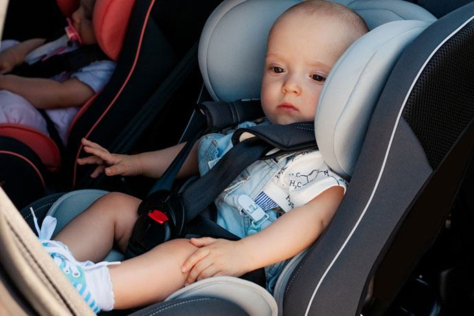 graco contender 65 convertible car seat reviews