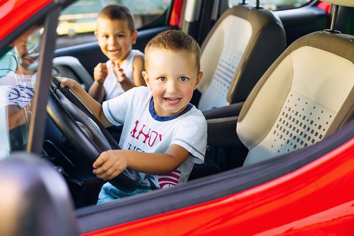 safety 1st grow and go arb 3-in-1 car seat reviews