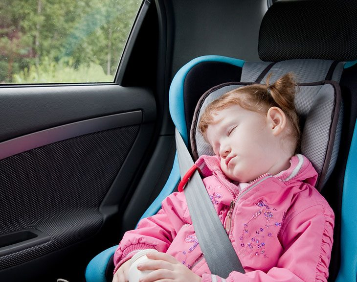 best winter car seat cover for chicco keyfit 30