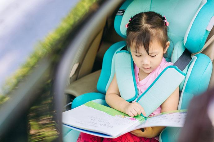 best safety 1st car seat