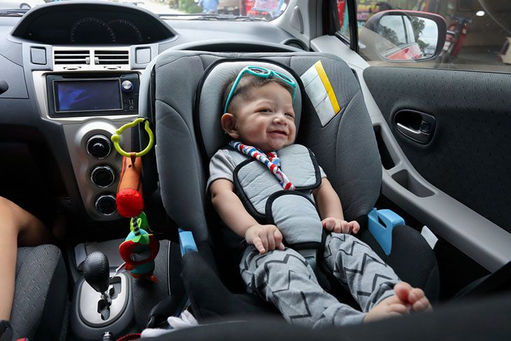 best doona car seat reviews