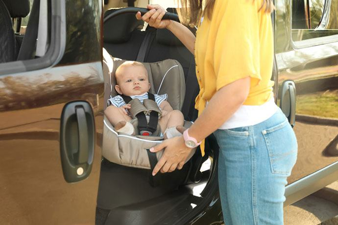 graco contender 65 convertible car seat safety reviews
