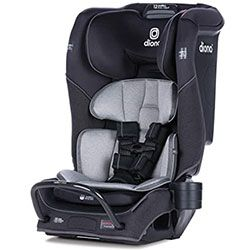 Cosco Mighty Fit 65 DX