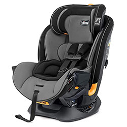 Chicco Fit4 4-in-1 Convertible
