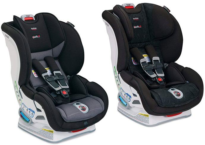 britax vs chicco travel system
