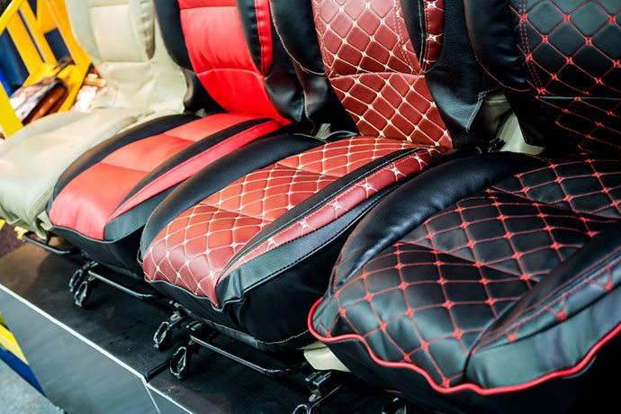 best car seat covers 2020
