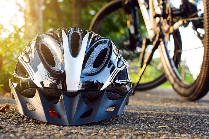 best toddler bike helmet brands