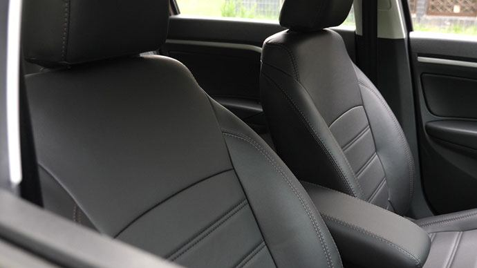 which car seat covers are best