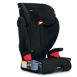 Britax Skyline 2-Stage