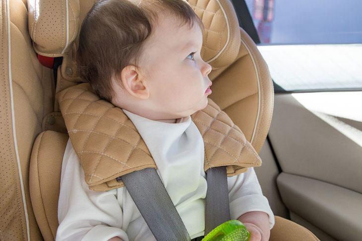 best graco car seat base
