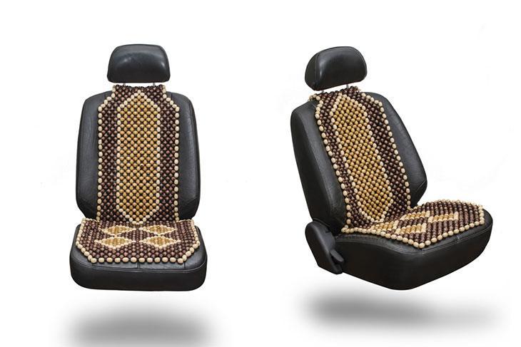 best car seat shiatsu massager