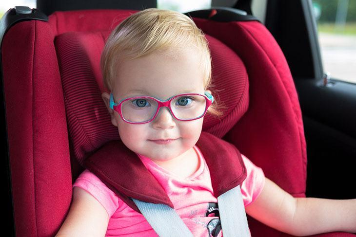 best car seat belt cover