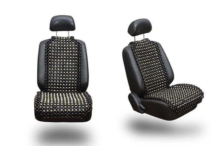 best buy car seat massager