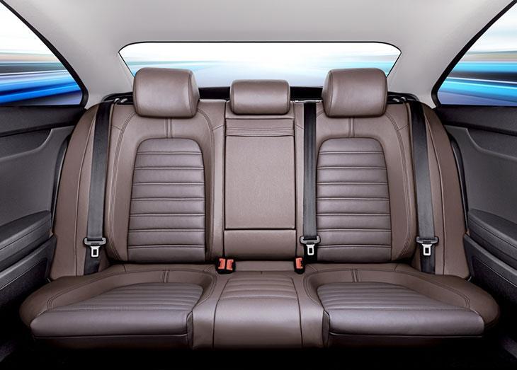 best car seat cushion for piriformis syndrome